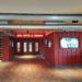 Stevens Washrooms - News Articles - British Film Institute Work Complete in November 2018 1